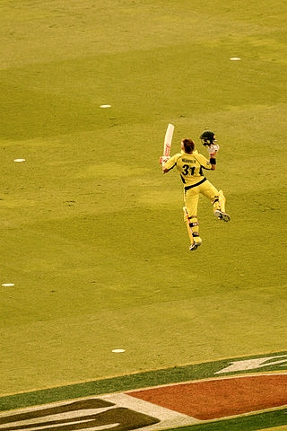 david_warner_celebrating_his_century_in_the_fifth_odi_against_india_at_the_sydney_cricket_ground_2016