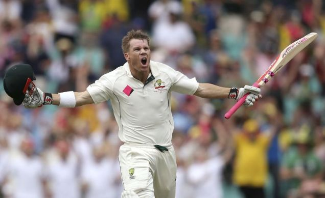 david-warner-deccan-chronicle