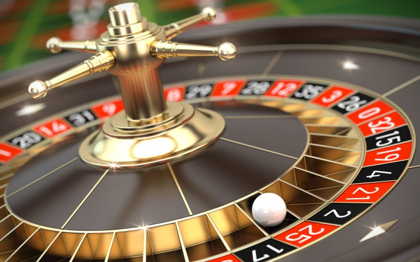 gambling_roulette_wallpaper_full_hd