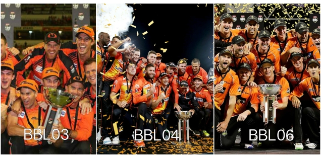 Perth Scorchers Collage.jpg