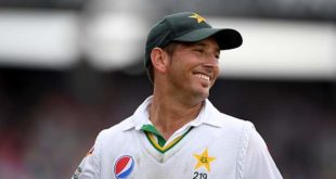 yasir-shah-always-smiling