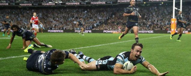 james-maloney-scores-for-cronulla-sharks-against-north-queensland-cowboys-1200x480