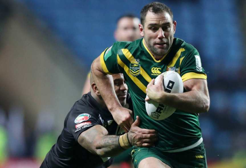 Cameron-Smith-Australia-Kangaroos-Rugby-League-Four-Nations-2016