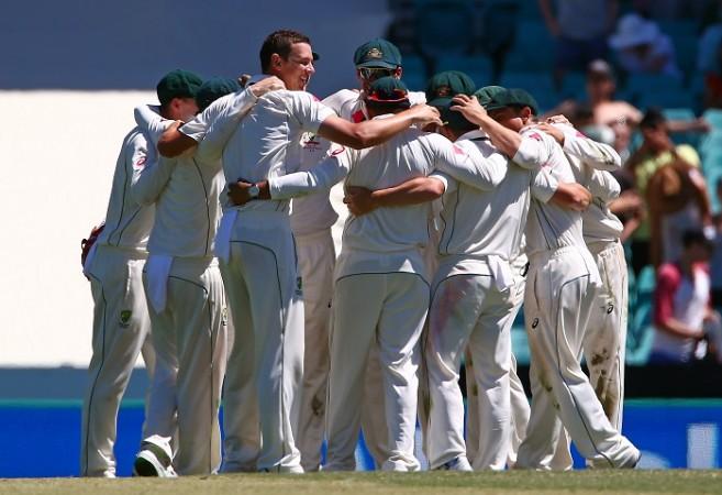1487740743_australia-josh-hazlewood-india-test-matches-ind-vs-aus-squads