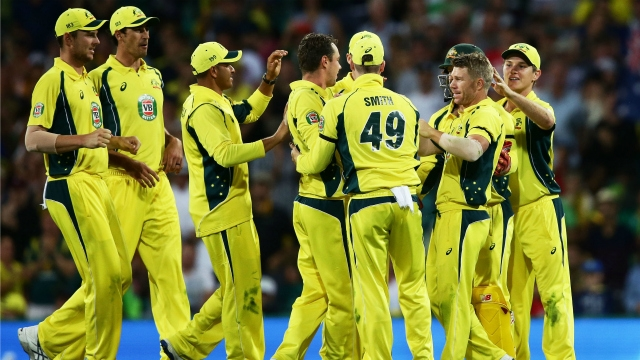 567362-australia-odi-cricket-team-getty