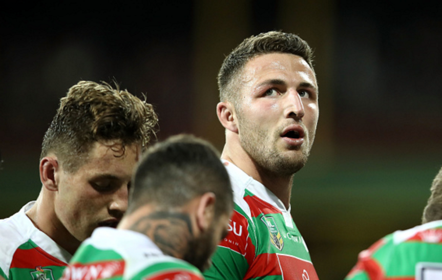 Why the Bunnies' problems are bigger than MichaelMaguire