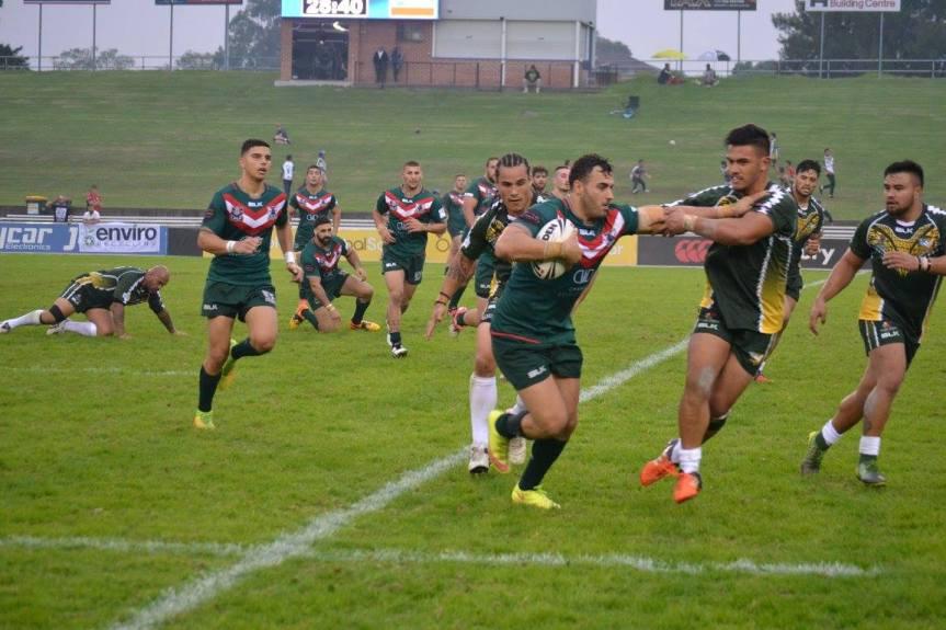 Cedars Rugby League.jpg