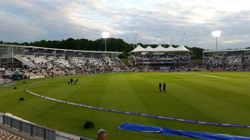 Ageas Bowl.jpg