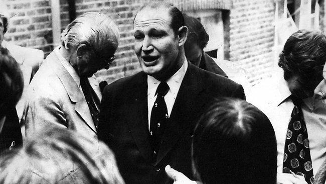 Kerry Packer.jpg